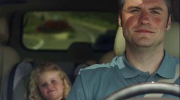 Continental Tire TV Spot, 'Precious Cargo' - Thumbnail 6