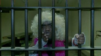 Fresh Meet Jail thumbnail