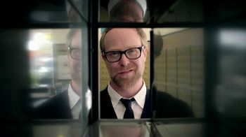 The UPS Store Mailbox TV Spot, 'Office'