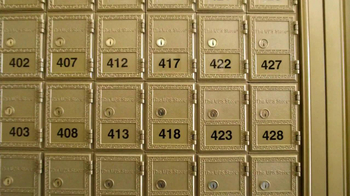 The UPS Store Mailbox TV Spot, 'Office' - Thumbnail 1