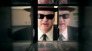 The UPS Store Mailbox TV Spot, 'Office' - Thumbnail 4
