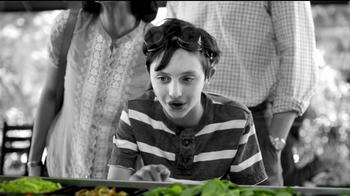 Subway TV Spot, 'Frankweenie' - 375 commercial airings