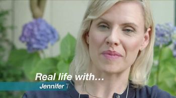 Jenny Craig TV Spot, 'Mom of Five' - Thumbnail 1