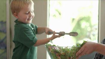 Jenny Craig TV Spot, 'Mom of Five' - Thumbnail 8
