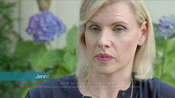 Jenny Craig TV Spot, 'Mom of Five' - Thumbnail 9