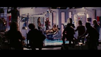 Argo - Alternate Trailer 4