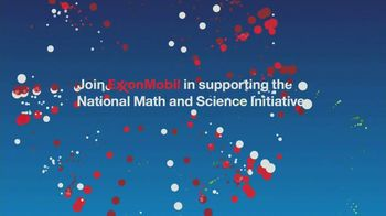 National Math and Science Initiative thumbnail