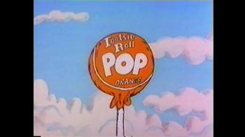Tootsie Pop TV Spot, 'How Many Licks?' - Thumbnail 10