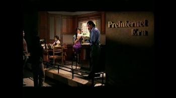 Broadband Opportunity Coalition TV Spot for PreInternet Era - Thumbnail 8
