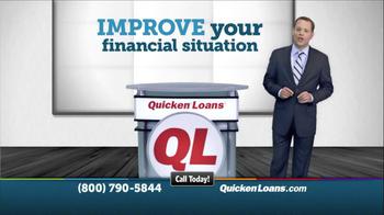 Mortgage Refinance thumbnail