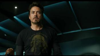 The Avengers - Thumbnail 1