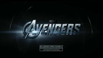 The Avengers - Thumbnail 10