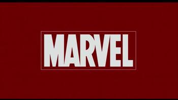 The Avengers - Thumbnail 4