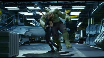 The Avengers - Thumbnail 5