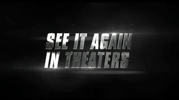 The Avengers - Thumbnail 6