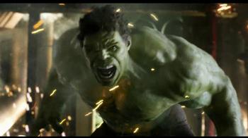 The Avengers - Thumbnail 9