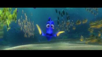 Finding Nemo - Alternate Trailer 8