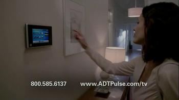 ADT TV Spot for Safe Home Safe Kids - Thumbnail 5