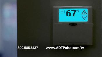 ADT TV Spot for Safe Home Safe Kids - Thumbnail 6