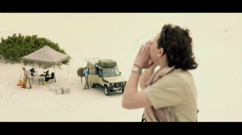 Dassault Systemes TV Spot for If We - Thumbnail 2