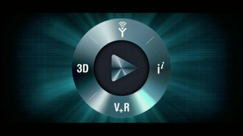 Dassault Systemes TV Spot for If We - Thumbnail 3