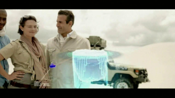 Dassault Systemes TV Spot for If We - Thumbnail 5
