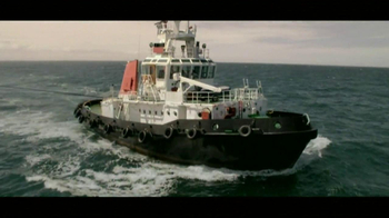 Dassault Systemes TV Spot for If We - Thumbnail 6