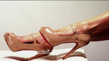 Shoedazzle.com TV Spot For Hot Fashions