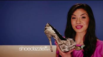 Shoedazzle.com TV Spot For Hot Fashions - Thumbnail 1