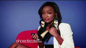 Shoedazzle.com TV Spot For Hot Fashions - Thumbnail 10
