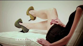 Shoedazzle.com TV Spot For Hot Fashions - Thumbnail 3