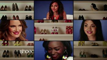 Shoedazzle.com TV Spot For Hot Fashions - Thumbnail 4