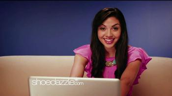 Shoedazzle.com TV Spot For Hot Fashions - Thumbnail 5