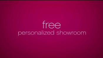 Shoedazzle.com TV Spot For Hot Fashions - Thumbnail 7