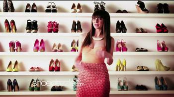 Shoedazzle.com TV Spot For Hot Fashions - Thumbnail 9