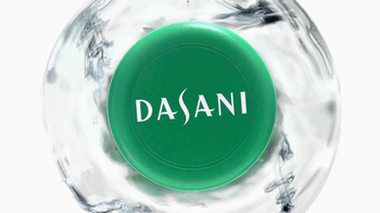 DASANI TV Spot for Plant Bottle - Thumbnail 1