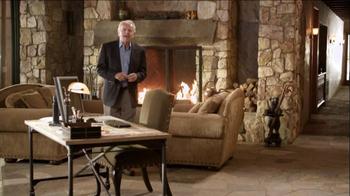 Rosland Capital TV Spot, 'Investments' Featuring William Devane - Thumbnail 1