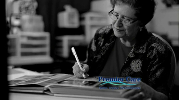 Premier Care TV Spot for Walk-In Showers - Thumbnail 1