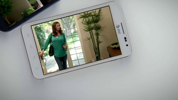 AT&T Mobile Share Value Plans TV Spot, 'Family Life' - Thumbnail 3