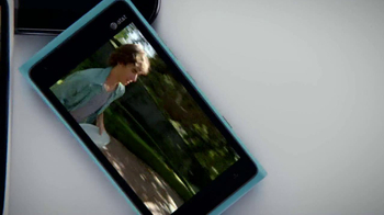 AT&T Mobile Share Value Plans TV Spot, 'Family Life' - Thumbnail 5