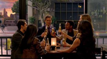 Corona Extra TV Spot, 'Beach Taxi' - Thumbnail 10