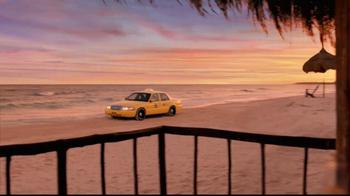 Corona Extra TV Spot, 'Beach Taxi' - Thumbnail 3