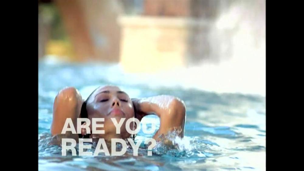 Proactiv TV Commercial for Summer Skin