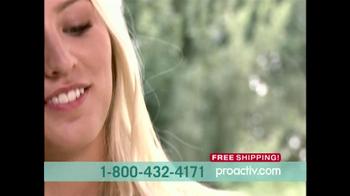 Proactiv TV Spot for Summer Skin - Thumbnail 10