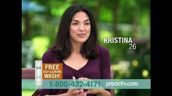 Proactiv TV Spot for Summer Skin - Thumbnail 3