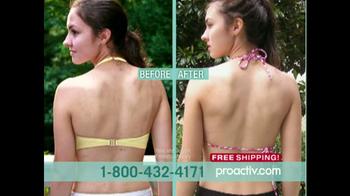 Proactiv TV Spot for Summer Skin - Thumbnail 7