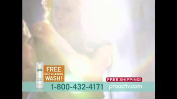 Proactiv TV Spot for Summer Skin - Thumbnail 8