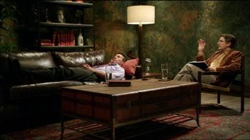 FIAT TV Spot, 'Happy Place' - Thumbnail 1
