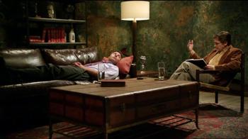 FIAT TV Spot, 'Happy Place' - Thumbnail 3