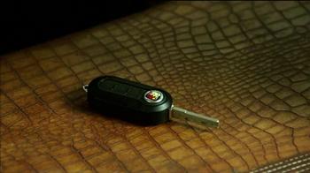 FIAT TV Spot, 'Happy Place' - Thumbnail 8